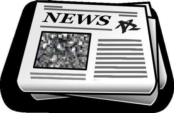 newspaper-hi